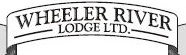 Wheeler River Lodge LTD