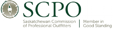 Member of Saskatchewan Commission of Professional Outfitters